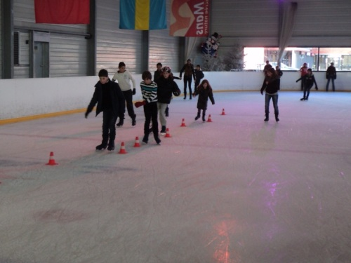 college_patinoire_002