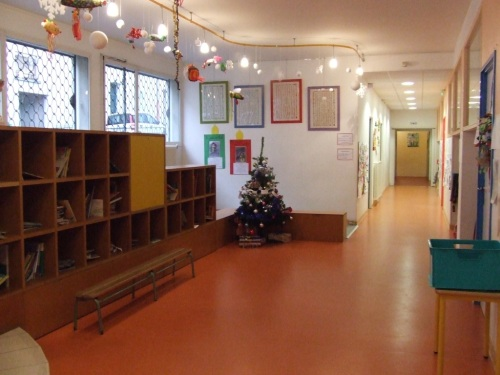 hall_maternelle