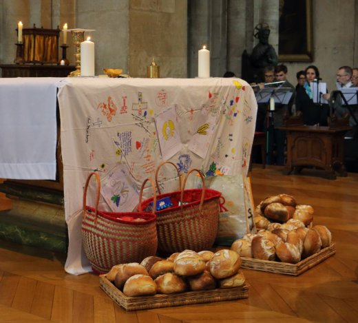 corbeille_pain